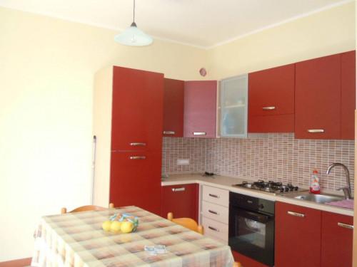 Vai alla scheda: Appartamento Affitto - Catanzaro (CZ) | Santa Maria - Codice -188-CZ01-AA1146