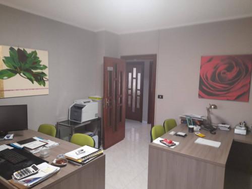 Vai alla scheda: Appartamento Vendita - Marano di Napoli (NA) - Codice -237-119