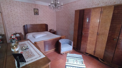 Vai alla scheda: Casa indipendente Vendita - Casale Monferrato (AL) - Codice -170-169
