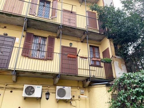 Vai alla scheda: Appartamento Vendita - Milano (MI) | P.ta Genova - Codice -147-torricelli