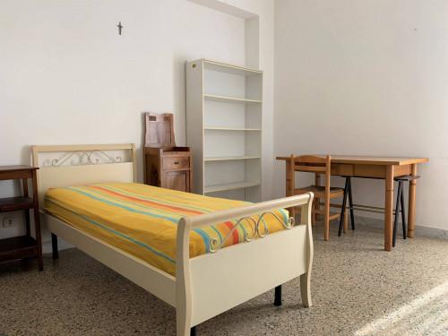Vai alla scheda: Appartamento Affitto - Catanzaro (CZ) | Mater Domini - Codice -189-CZ02-AA471