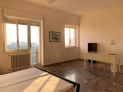 Vai alla scheda: Appartamento Affitto - Catanzaro (CZ) - Codice -189-CZ02-AA519
