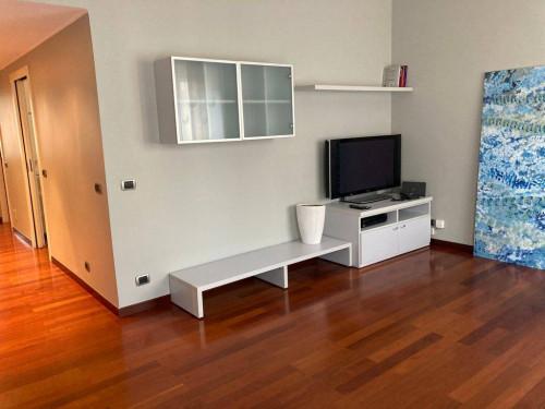 Vai alla scheda: Appartamento Affitto - Milano (MI)   De Angeli - Codice -86-21019