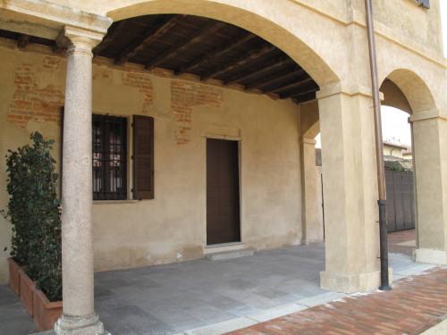 Vai alla scheda: Appartamento Vendita - Milano (MI) | P.ta Genova - Codice -86-19043.3