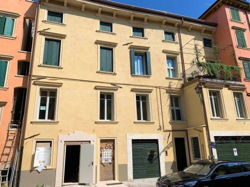 Vai alla scheda: Negozio Vendita - Verona (VR) | Centro storico - Codice -336-NS12A