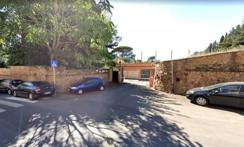 Vai alla scheda: Box / Posto auto Vendita - Roma (RM) - Codice -291-VB0001-F93