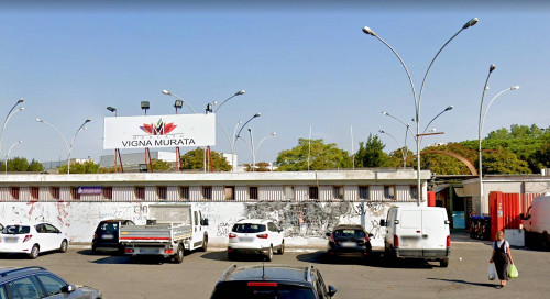 Vai alla scheda: Negozio Vendita - Roma (RM) | Fonte Meravigliosa - Codice -293-VC0002