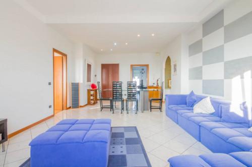 Vai alla scheda: Appartamento Vendita - San Martino Buon Albergo (VR) - Codice -327-17...