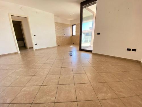 Vai alla scheda: Appartamento Vendita - Caserta (CE) | San Benedetto - Codice -217-3V23
