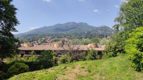 Vai alla scheda: Terreno  Residenziale Vendita - Varese (VA) - Codice -125-ventermon154240