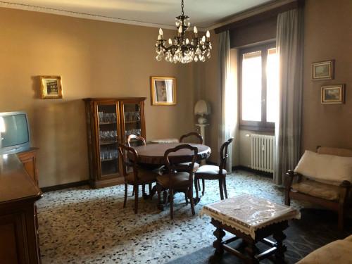 Vai alla scheda: Appartamento Vendita - Corsico (MI) - Codice -135-C2101