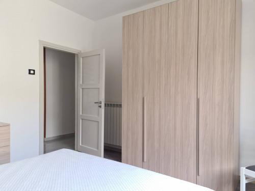 Vai alla scheda: Appartamento Affitto - Catanzaro (CZ) | Lungomare - Codice -188-CZ01-AA1670