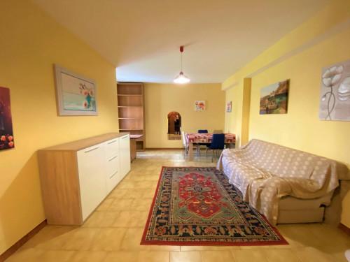 Vai alla scheda: Appartamento Affitto - Catanzaro (CZ) | Mater Domini - Codice -189-CZ02-AA908