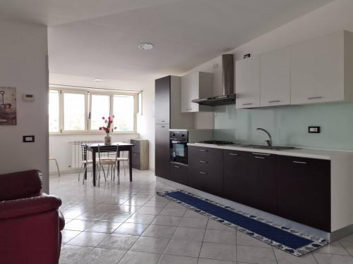 Vai alla scheda: Appartamento Affitto - Catanzaro (CZ)   Porto - Codice -188-CZ01-AA934