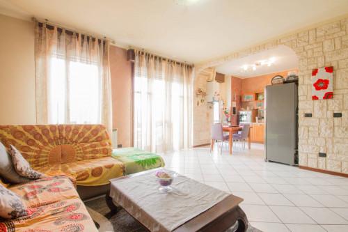 Vai alla scheda: Appartamento Vendita - Verona (VR) | Borgo Roma - Codice -327-16...