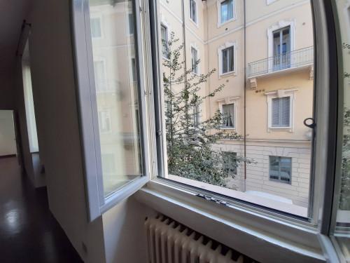 Vai alla scheda: Appartamento Affitto - Milano (MI)   Centro Storico - Codice -86-21012.1