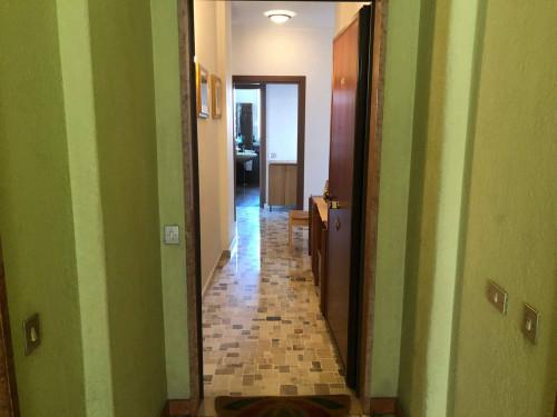 Vai alla scheda: Appartamento Vendita - Corsico (MI) - Codice -109-C380
