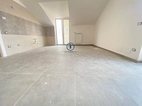 Vai alla scheda: Appartamento Vendita - Caserta (CE) | Centurano - Codice -229-3V91