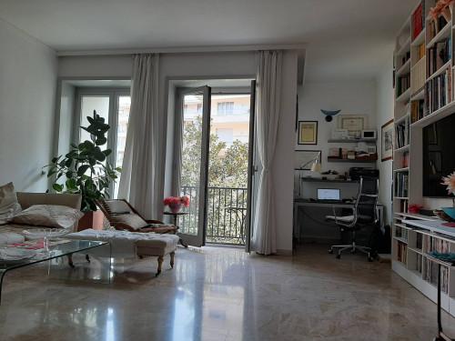 Vai alla scheda: Appartamento Affitto - Milano (MI)   Washinghton - Codice -86-21027