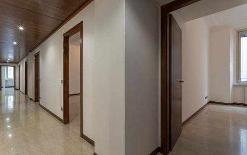 Vai alla scheda: Ufficio Affitto - Milano (MI) | Centro Storico - Codice -86-21001.6