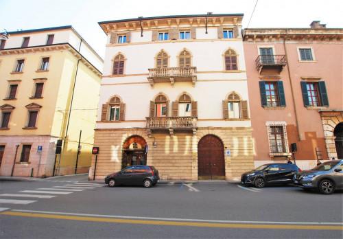 Vai alla scheda: Appartamento Vendita - Verona (VR) | Centro storico - Codice -341-AZ09