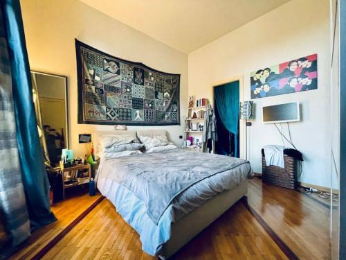 Vai alla scheda: Appartamento Vendita - Milano (MI) - Codice -109-M326