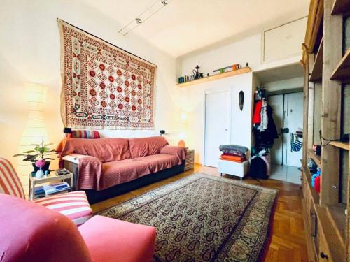 Vai alla scheda: Appartamento Vendita - Milano (MI) - Codice -109-M224