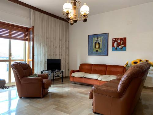 Vai alla scheda: Appartamento Affitto - Catanzaro (CZ) | Stadio - Codice -189-CZ02-AA850