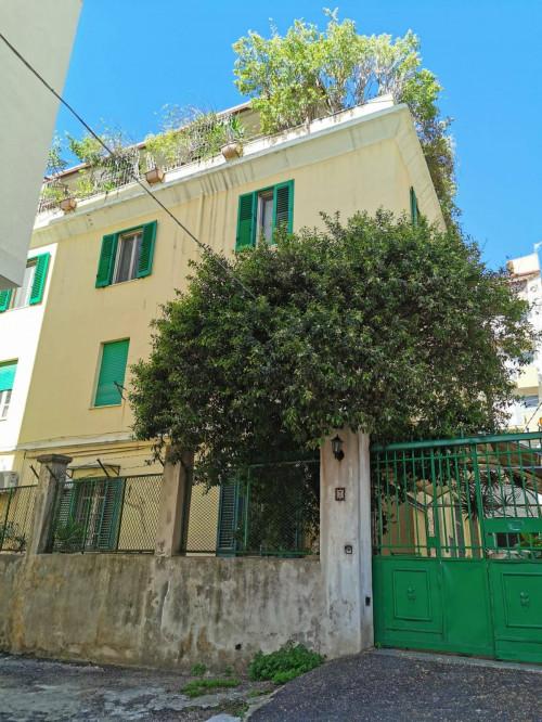 Vai alla scheda: Appartamento Affitto - Messina (ME) - Codice -199-2242