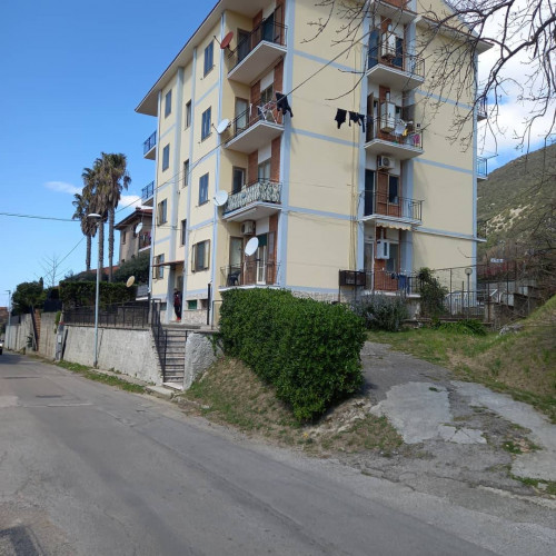 Vai alla scheda: Appartamento Vendita - Capaccio Paestum (SA) - Codice -382-22