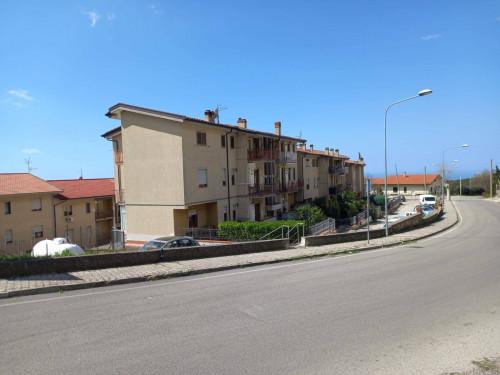 Vai alla scheda: Appartamento Vendita - Capaccio Paestum (SA) - Codice -382-5