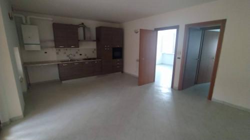 Vai alla scheda: Appartamento Affitto - Casale Monferrato (AL) - Codice -170-174