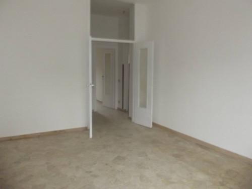 Vai alla scheda: Appartamento Vendita - Cologno Monzese (MI) - Codice -126-CT994