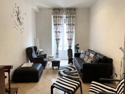 Vai alla scheda: Appartamento Affitto - Milano (MI) | V Giornate - Codice -147-vittoria m