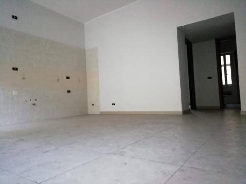 Vai alla scheda: Appartamento Vendita - Mugnano di Napoli (NA) - Codice -237-121
