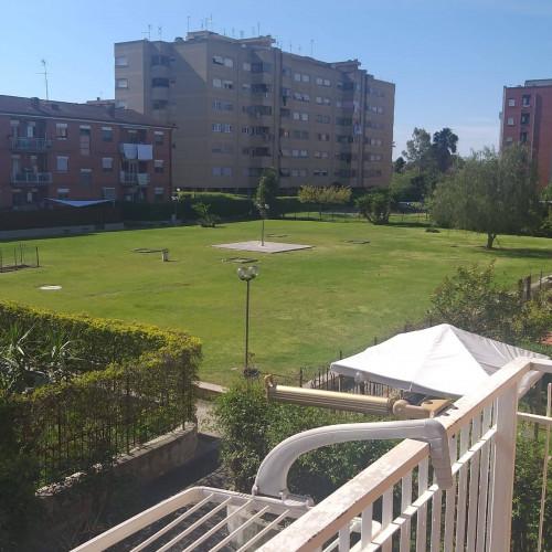 Vai alla scheda: Appartamento Vendita - Latina (LT) - Codice -365-ASVES180