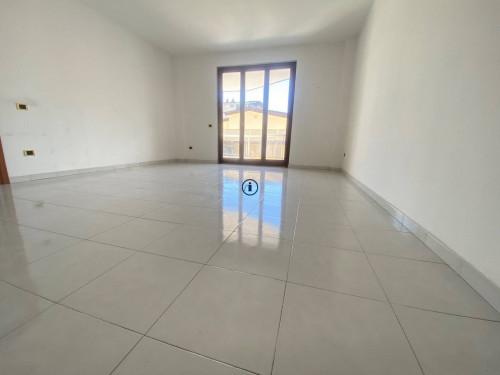 Vai alla scheda: Appartamento Vendita - Caserta (CE) | Petrarelle - Codice -229-4V77