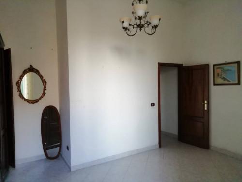 Vai alla scheda: Appartamento Vendita - Mugnano di Napoli (NA) - Codice -237-125