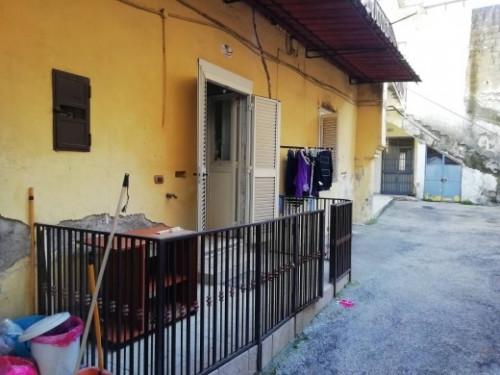 Vai alla scheda: Appartamento Vendita - Mugnano di Napoli (NA) - Codice -237-126