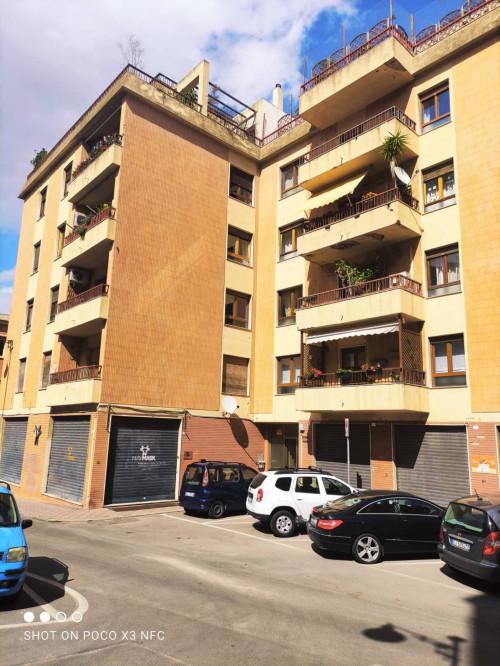 Vai alla scheda: Appartamento Vendita - Cagliari (CA) | Villanova - Codice -203-7/22