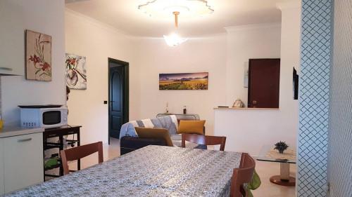 Vai alla scheda: Appartamento Affitto - Catanzaro (CZ) | Lungomare - Codice -188-CZ01-CV1616