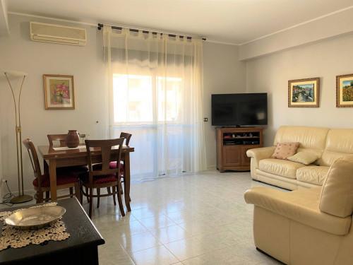 Vai alla scheda: Appartamento Vendita - Catanzaro (CZ) | Santa Maria - Codice -188-CZ-365