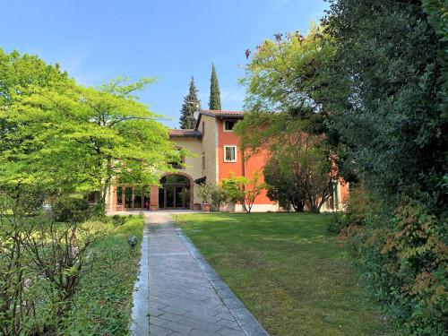 Vai alla scheda: Rustico / Casale / Corte Vendita - Marano di Valpolicella (VR) | Valgatara - Codice -336-NS47