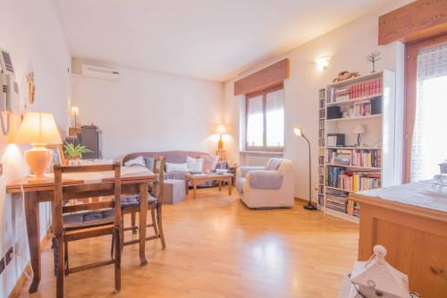 Vai alla scheda: Appartamento Vendita - Castel d'Azzano (VR) | Beccacivetta - Codice -327-28/1