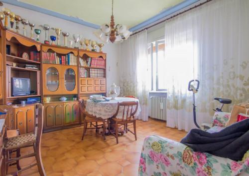 Vai alla scheda: Appartamento Vendita - Castel d'Azzano (VR) | Beccacivetta - Codice -327-28/2.