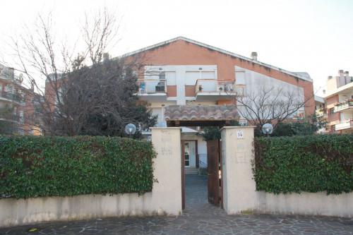 Vai alla scheda: Appartamento Vendita - Roma (RM)   Acilia - Codice -380-MADONNETTA