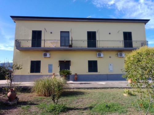 Vai alla scheda: Casa indipendente Vendita - Serre (SA) - Codice -382-28