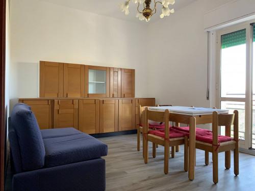 Vai alla scheda: Appartamento Affitto - Catanzaro (CZ)   Centro storico - Codice -189-CZ02-AA1021