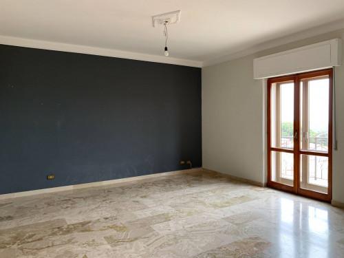 Vai alla scheda: Appartamento Affitto - Catanzaro (CZ) - Codice -189-CZ02-AN255