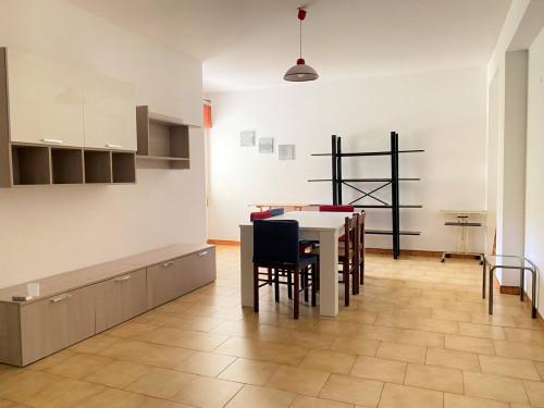 Vai alla scheda: Appartamento Affitto - Catanzaro (CZ) | Mater Domini - Codice -189-CZ02-AA1022
